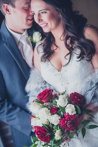 Drew & Tiffany's Wedding-0032