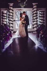 Drew & Tiffany's Wedding-0033