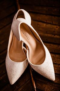 Drew & Tiffany's Wedding-0003