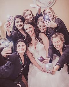 Drew & Tiffany's Wedding-0021