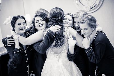 Drew & Tiffany's Wedding-0020