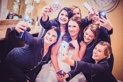 Drew & Tiffany's Wedding-0022