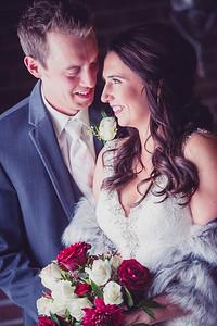 Drew & Tiffany's Wedding-0030