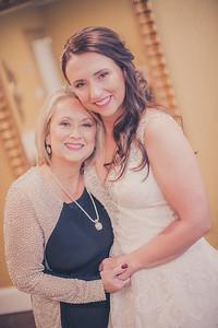 Drew & Tiffany's Wedding-0018