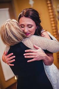 Drew & Tiffany's Wedding-0014