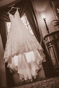 Drew & Tiffany's Wedding-0002