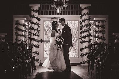 Drew & Tiffany's Wedding-0034