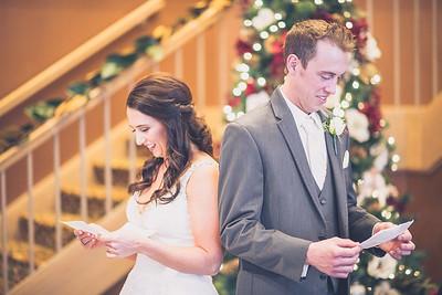 Drew & Tiffany's Wedding-0025