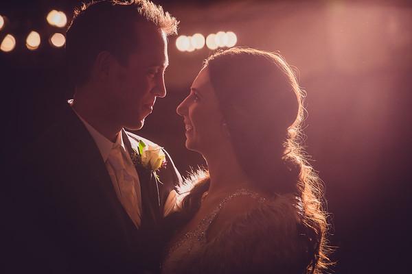 Drew & Tiffany's Wedding-0026