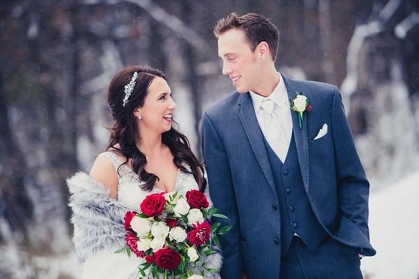 Drew & Tiffany's Wedding-0042