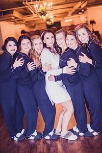 Drew & Tiffany's Wedding-0009