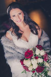 Drew & Tiffany's Wedding-0036