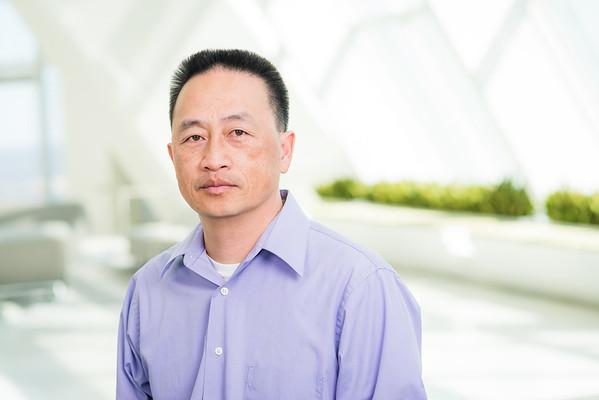 Xiong, Tito