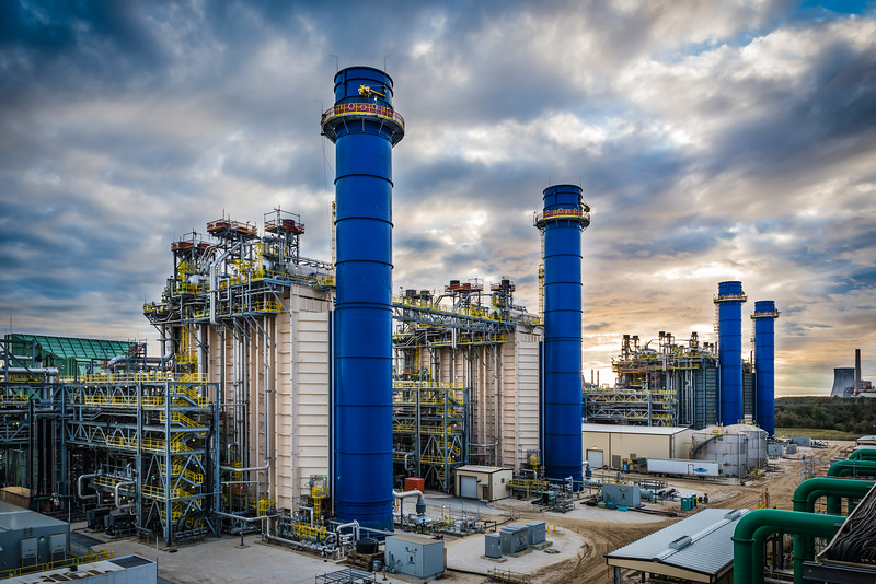 citrus-county-combined-cycle-5729