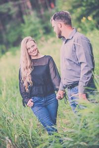 Dustin & Brianna's Engagement-0012