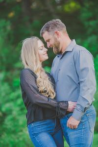 Dustin & Brianna's Engagement-0018
