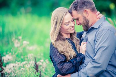 Dustin & Brianna's Engagement-0007
