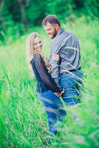 Dustin & Brianna's Engagement-0008