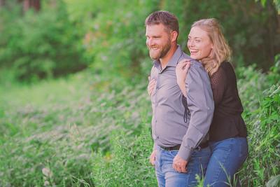 Dustin & Brianna's Engagement-0015