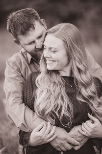 Dustin & Brianna's Engagement-0003