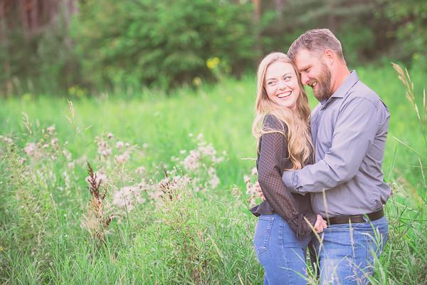 Dustin & Brianna's Engagement-0004