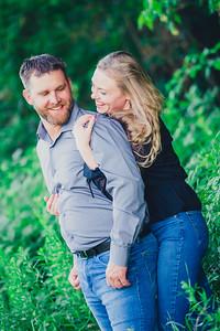 Dustin & Brianna's Engagement-0016