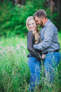 Dustin & Brianna's Engagement-0005
