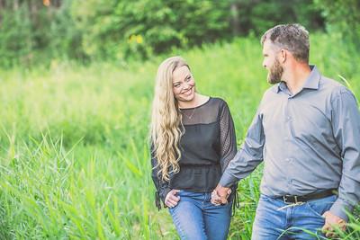 Dustin & Brianna's Engagement-0013