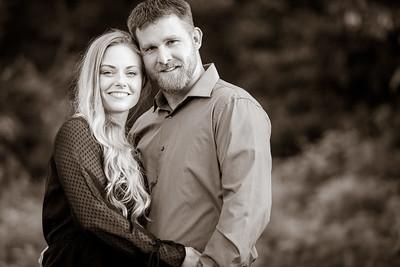 Dustin & Brianna's Engagement-0017