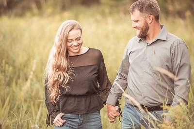 Dustin & Brianna's Engagement-0011