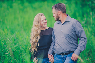 Dustin & Brianna's Engagement-0010