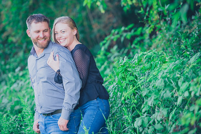 Dustin & Brianna's Engagement-0014