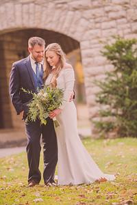 Dustin & Brianna's Wedding-0037