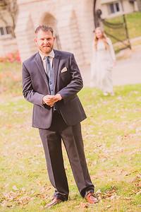 Dustin & Brianna's Wedding-0032