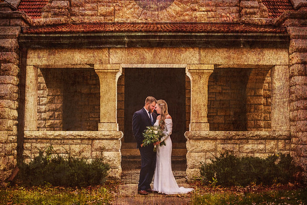 Dustin & Brianna's Wedding-0041