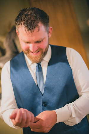 Dustin & Brianna's Wedding-0014
