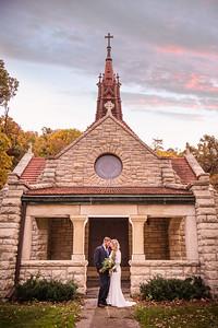 Dustin & Brianna's Wedding-0042