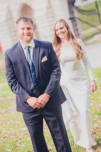 Dustin & Brianna's Wedding-0033