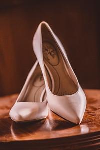 Dustin & Brianna's Wedding-0006