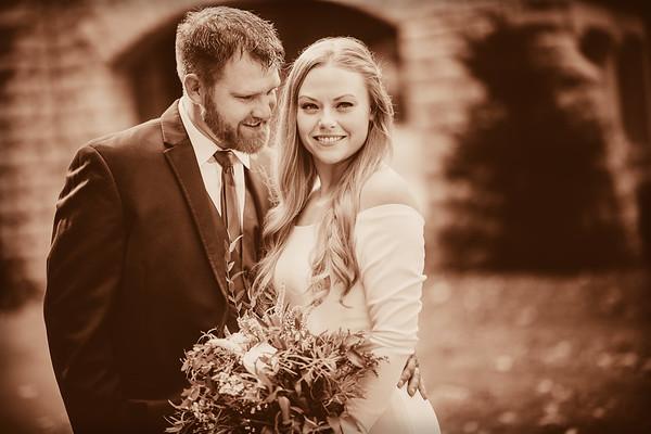 Dustin & Brianna's Wedding-0039