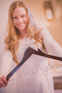 Dustin & Brianna's Wedding-0021