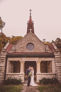Dustin & Brianna's Wedding-0043