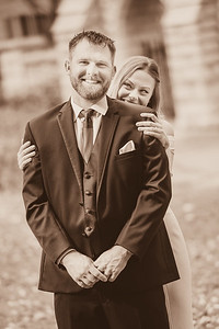 Dustin & Brianna's Wedding-0034