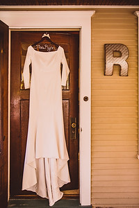 Dustin & Brianna's Wedding-0003