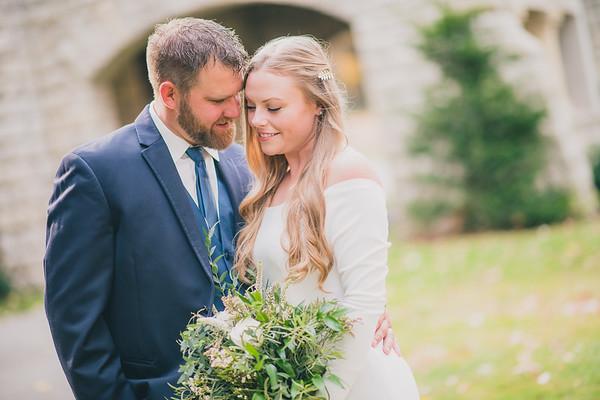 Dustin & Brianna's Wedding-0040
