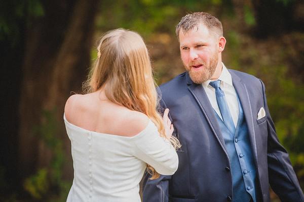 Dustin & Brianna's Wedding-0035