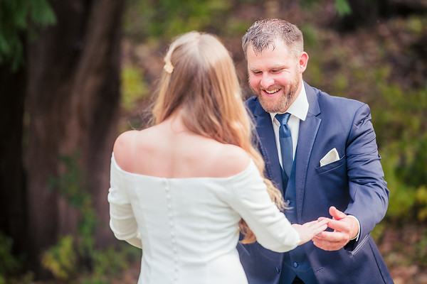 Dustin & Brianna's Wedding-0036