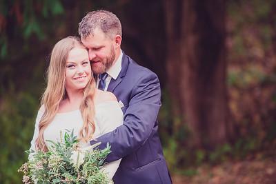 Dustin & Brianna's Wedding-0047