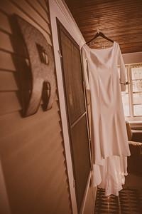 Dustin & Brianna's Wedding-0002