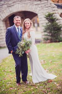 Dustin & Brianna's Wedding-0038